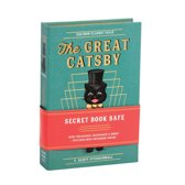 Great catsby book safe