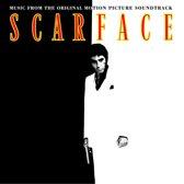 Original Soundtrack - Scarface