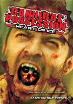 Movie - Cannibal Possession:..