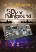 50 Jaar Palingsound (DVD)