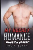 My Hockey Romance