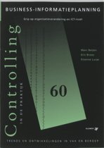 Controlling in de praktijk 60 - Business-Informatieplanning