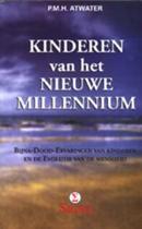 Kinderen Van Het Nieuwe Millennium
