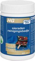 HG Sieraden Reinigingsbad - 300 ml