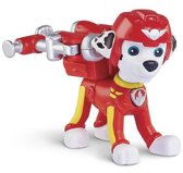 Paw Patrol Air Force Pup Marshall