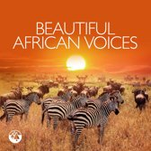 Beautiful African Voices