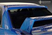 AutoStyle Dakspoiler Subaru Impreza 2000-2008 'Sport'
