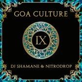 Goa Culture 9