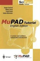 MuPAD Tutorial