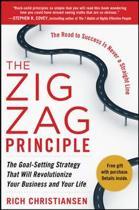 The Zigzag Principle