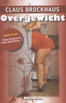 Overgewicht