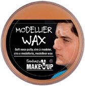 Halloween Modelleerwas 25ml