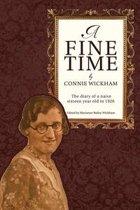 A Fine Time