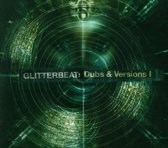 Glitterbeat: Dubs & Versions I