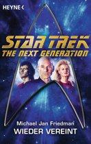 Star Trek - The Next Generation: Wieder vereint