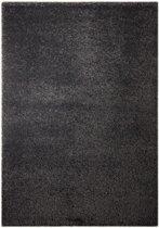 Vloerkleed Shaggy Plus 959 Grey 200x290 cm