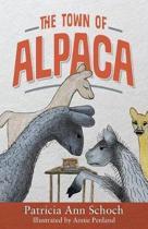 The Town of Alpaca