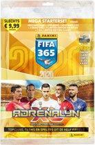 Panini Adrenalyn XL FIFA365 19/20 Starter - Voetbalplaatjes