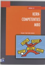 Kerncompetenties MBO / 1/2