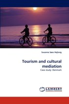 Tourism and Cultural Mediation