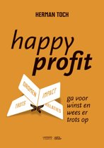 Happy profit