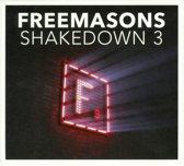 Shakedown 3