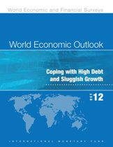 World Economic Outlook, October 2012: Coping with High Debt and Sluggish Growth (EPub)