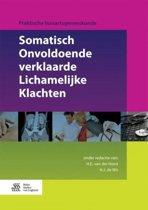 Praktische huisartsgeneeskunde - Somatisch onvoldoende verklaarde lichamelijke klachten