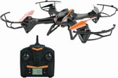 Denver DCH-600 - Drone