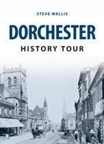 Dorchester History Tour