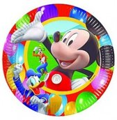 Mickey Mouse Bord