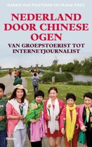 Nederland door Chinese ogen