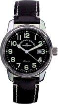 Zeno-Watch Mod. 3315Q-a1 - Horloge