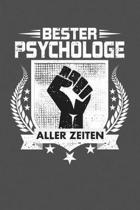 Bester Psychologe aller Zeiten