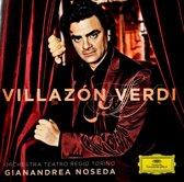 Rolando Villazon - The Other Verdi - Verdi Arias