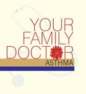 Your Family Doctor Asthma