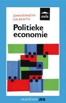 Vantoen.nu - Politieke economie