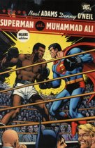 Superman Vs Muhammad Ali Deluxe
