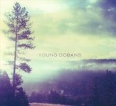 Young Oceans