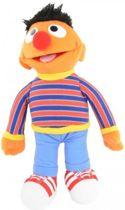 Pluche Sesamstraat Ernie 32 cm
