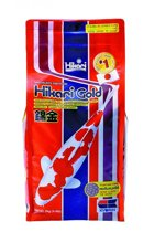 Hikari Gold Medium 500 Gr