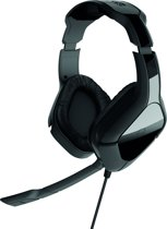Gioteck HC2 Plus - Gaming Headset - PS4  / Xbox One / Windows / MAC