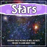 Stars: Discover These Pictures As Well As Facts For Kids To Learn About Stars