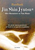 Handboek Jin Shin Jyutsu