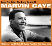 Love For Sales: The Early Years Of