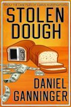 Stolen Dough