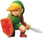 Nintendo Series 1 The legend of Zelda Link