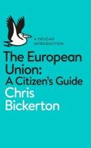 European Union: A Citizen's Guide