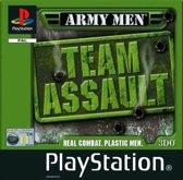 Army Men: Team Assault
