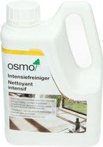 OSMO 8019 Intensiefreiniger 1L - Parket / Houten vloer Onderhoud